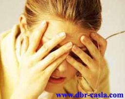 cefaleas-migrañas-bioneuroemoción