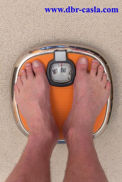 obesidad-sobrepeso-bioneuro