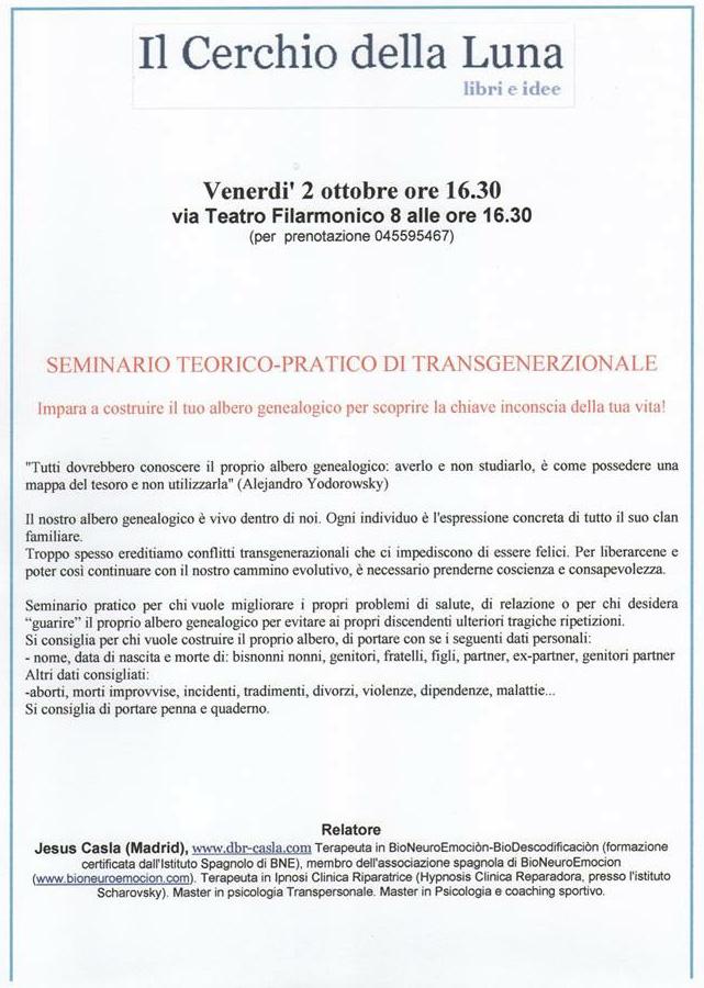 BIONEUROEMOCION-SEMINARIO-TRANSGENERACIONAL