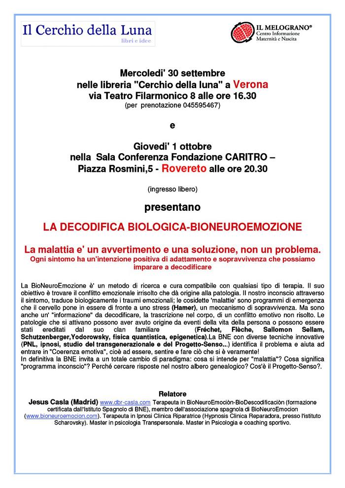 CONFERENCIA-EN-ITALIA-VERON