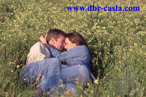 cistitis-bioneuroemoción-terapia