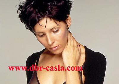 cervicales-bioneuroemoción-madrid