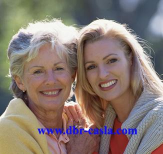 menopausia-biodescodificación-madrid