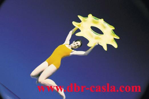 italia-mestruazioni-biodecoficazione