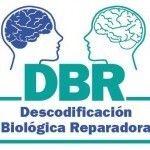DBR-Casla