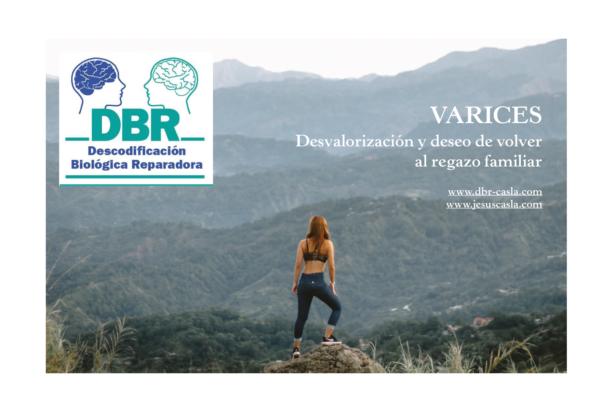 jesus-casla-varices-biodescodificacion-descodificacion-biologica